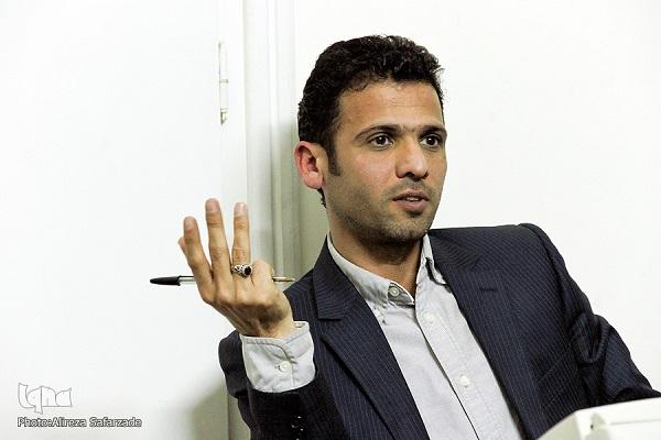 تأثیر تلاوت ایران (IRAN) بر قاریان افغانستان / گلایههایی از جنسی متفاوت