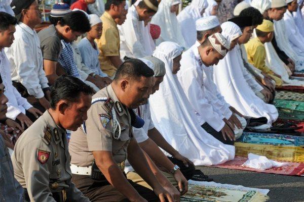 آماده// اسلام در مجمع الجزایر مالایی/ چگونه اندونزی بزرگترین کشور مسلمان بدون درگیری شد؟ // گزارش