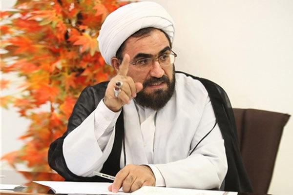 17 فروردی / جهاد در قرآن ادامه سیاست و اخلاق است/ تبعات خشونت داعشی برای اسلام