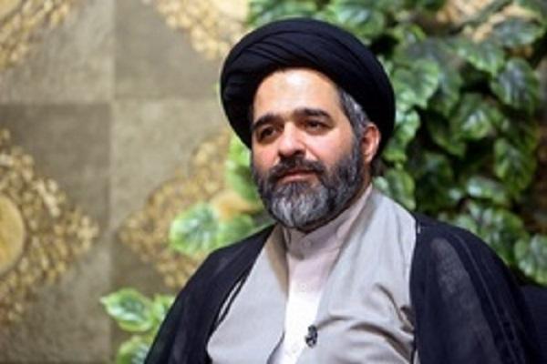 مردمسالاری دینی، ضعف حکومتهای اقتدارگرا و مردمسالاری را ندارد / ساختار مردمسالاری دینی؛ عامل موفقیت ایران در مواجهه با کرونا