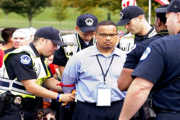 فردا//نقش سیاهپوستان مسلمان در جنبش حقوق مدنی آمریکا / آماده