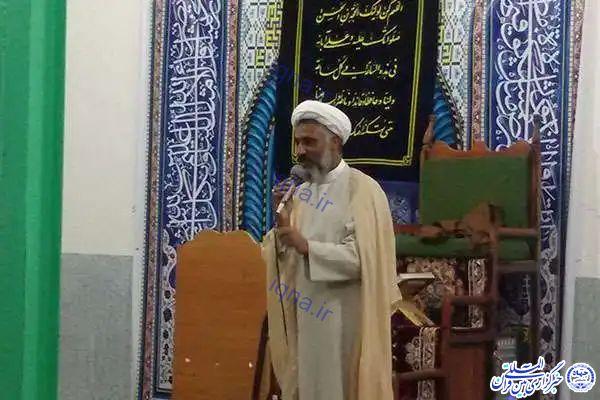 روز قدس؛ نماد وحدت و استکبارستیزی مسلمانان جهان