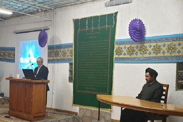 آموزش آنلاین فلسفه اسلام؛ از حرکتی خودجوش تا دورهای آکادمیک