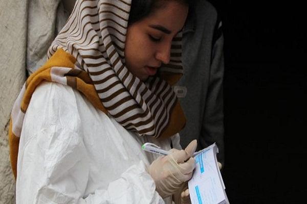 سازمان امداد اسلامی؛ از رفع گرسنگی تا حقوق زنان و محیط زیست