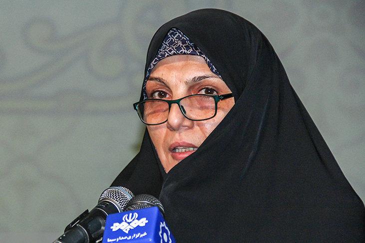 جهاددانشگاهي؛ پرچم دار تحول دانش در كشور