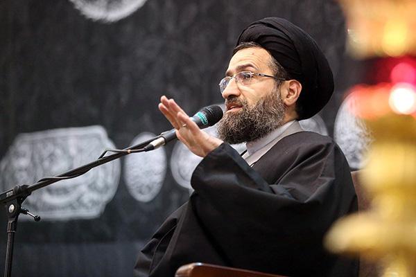 اسلام کارخانه حرام سازی یا حلال سازی؟!/هشدار به خانوادهها