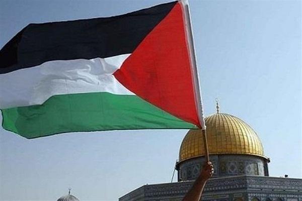 بدون حل مسئله فلسطین عادی سازی روابط بیمعناست