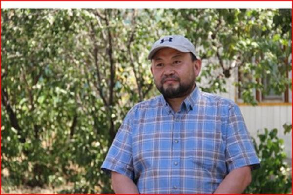 قرقیزستان و چالشهای دینداری بدون آموزش/ وقتی سکولاریسم پر رنگ میشود
