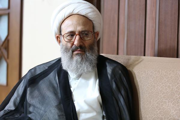 اقتدار اقتصادی و وحدت مهمترین ارکان نظام اسلامی از نگاه قرآن