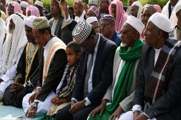 اسلام در اتیوپی از ظلم تاریخی در قاره سیاه تا خروج از انزوا