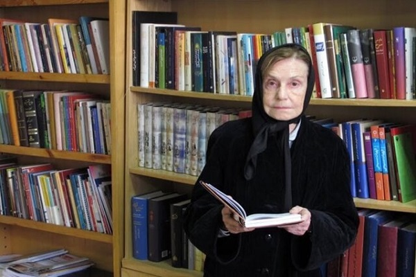 از بنیانگذاری مطالعات ساداتشناسی در ایتالیا تا پروژه قرآن اروپایی