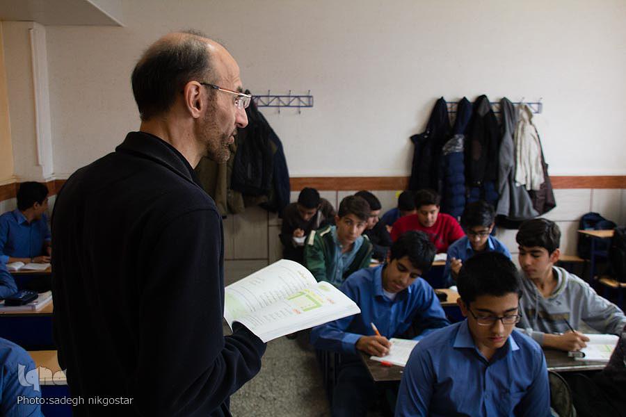 تهدید و تحدید قرآن در مدرسه / وقتی ریشه علاقه به قرآن در مقطع ابتدایی میخشکد