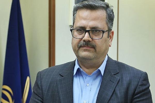 توضیحات مدیر اداره کتاب درباره علت تأخیر معرفی ناشران برگزیده
