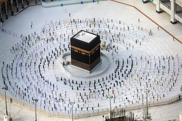 رمضان 2021 زیر سایه کرونا چگونه خواهد بود؟