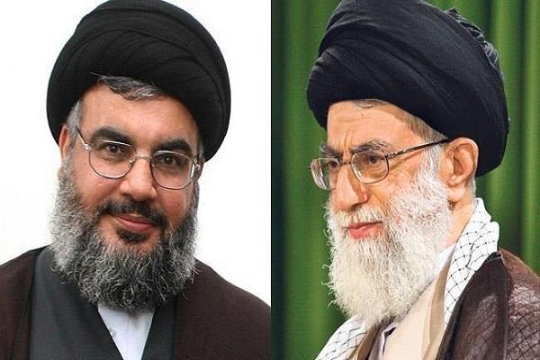 Лидер Исламской революции Аятолла Хаменеи и Сеййид Хасан Насрулла вошли в рейтинг самых влиятельных мусульман мира на 2020 год