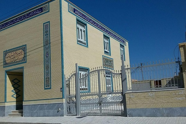 گزارشی از فعالیت مؤسسه قرآنی منهاج در شرایط کرونا