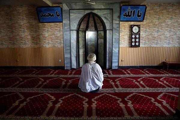 رمضان متفاوت از دیدگاه نشریه آمریکایی + تصاویر