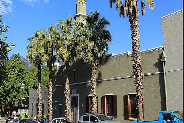 اسلام در آفریقای جنوبی؛ از «شیخ یوسف» مبلغ تا تأسیس نخستین مسجد