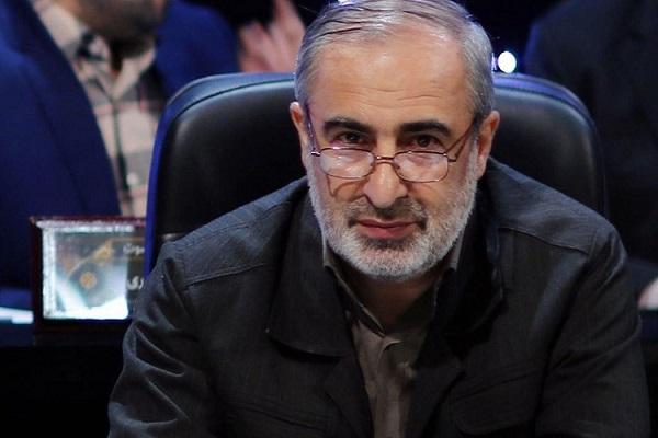 محمود لطفینیا؛ از تحصیل در حوزه تا حضور در جبههها