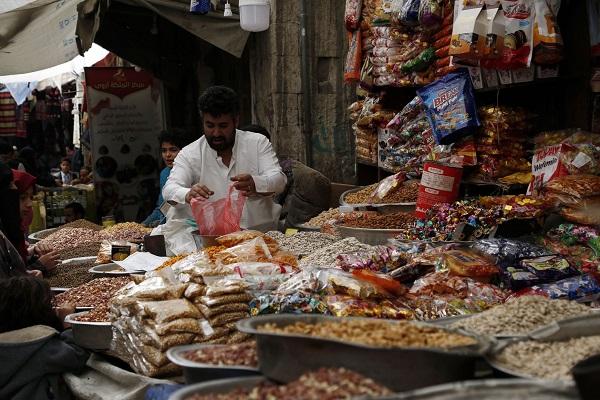 روزهای پایانی رمضان در جهان + عکس