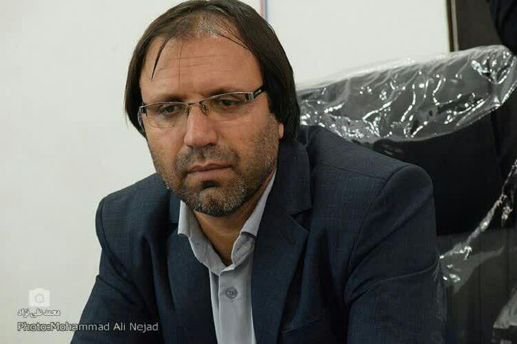 ثبت نام ۷۰ لرستانی برای شرکت مسابقات قرآن اوقاف / ۱۳ خرداد؛ مهلت نامنویسی