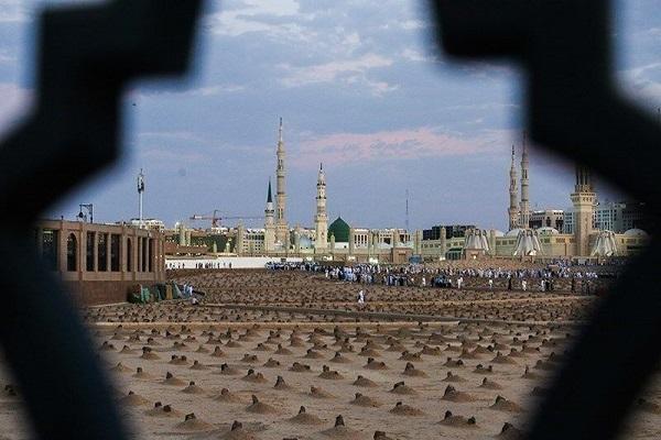 از تخریب قبور ائمه(ع) در بقیع تا تخریب مسجدالاقصی