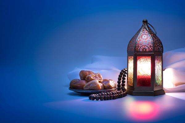 رمضان در مصر؛ از برپایی حلقههای تلاوت تا نمایش تسامح اسلام و مسیحیت + عكس