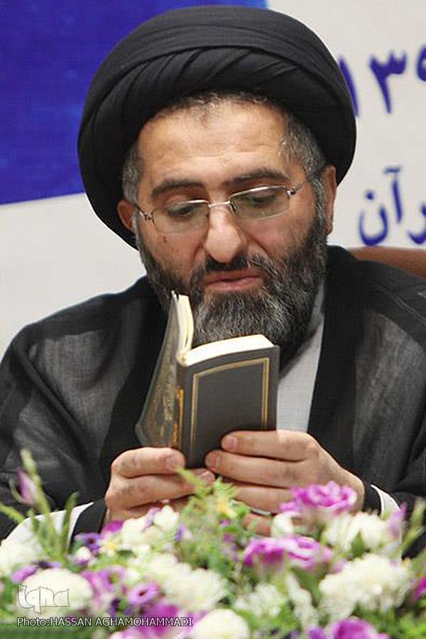 دیدگاه شهید حجتالاسلام تقوی درباره شباهت قرآن و عاشورا