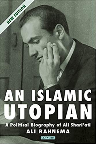 پیام شریعتی برای جهان معاصر؛ اسلام واقعی به مثابه الهیات آزادیبخش
