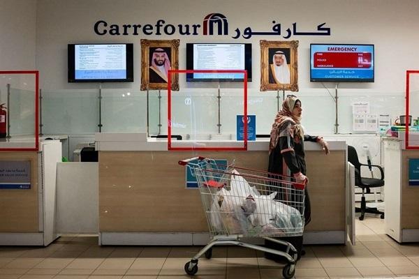 عربستان تعطیلی فروشگاهها در وقت نماز را به رأی میگذارد