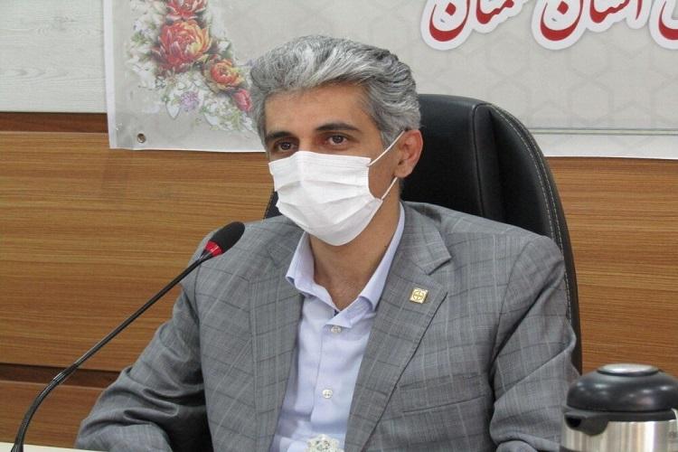اخبار دانشگاه علوم پزشکی استان سمنان - آخرین و جدیدترین خبر های دانشگاه  علوم پزشکی استان سمنان
