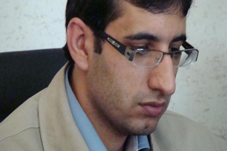 مرحله مقدماتی مسابقات قرآن در زندانهای لرستان برگزار میشود