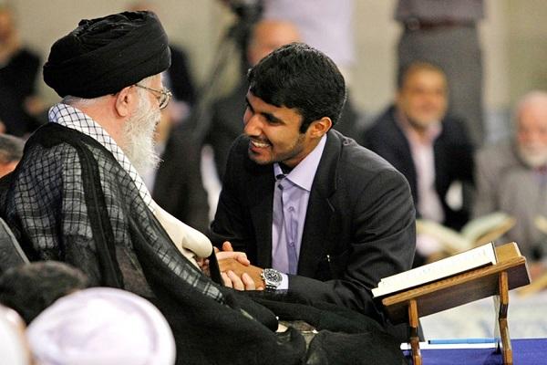 متولیان به اعطای عنوان خادم قرآن بسنده نکنند