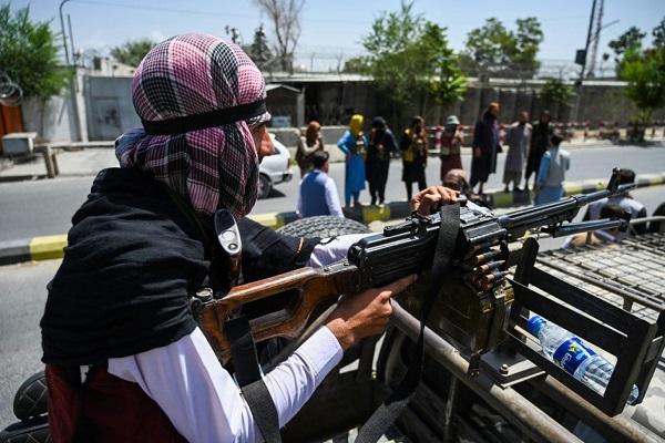 طالبان، داعش خراسان و چند پرسش