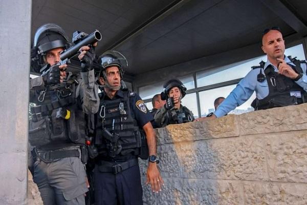 20 международных институтов призвали запретить продажу оружия Израилю