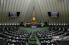 مطالبه برنامههای قرآنی از وزیر آموزش و پرورش پیش از معرفی / نقد عملکرد شورای توسعه فرهنگ قرآنی