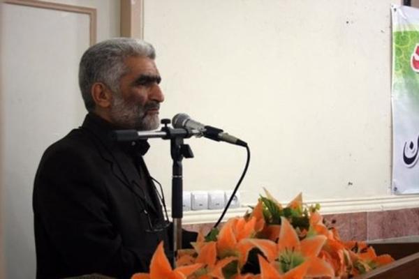 مشارکت عتبات و عالیات لرستان در اجرای طرح «همقدم»