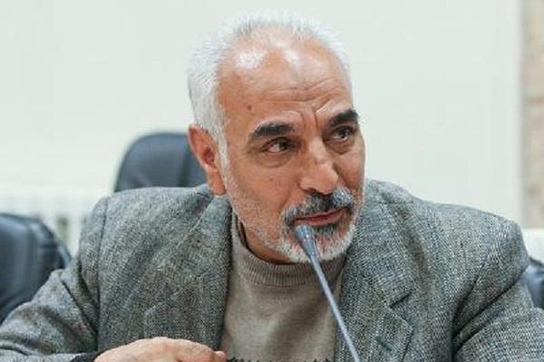 زمان برگزاری انتخابات هیئت مدیره اتحادیه قرآنی خراسان جنوبی اعلام شد