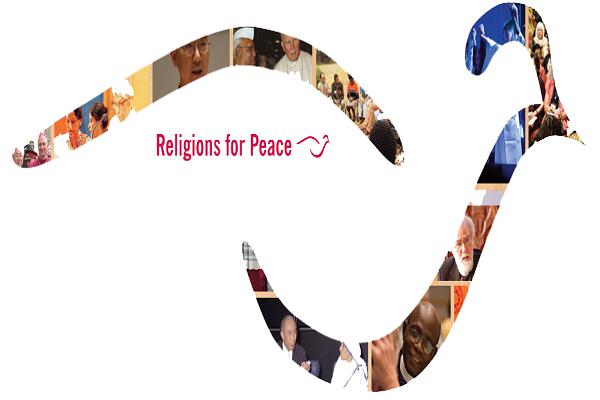 «ادیان برای صلح»؛ سازمانی با 48 سال قدمت در آمریکا