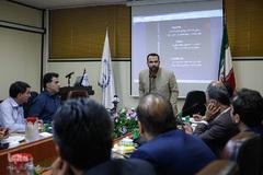 دهمین دوره آموزش خبرنگار قرآنی