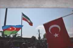 Francia: en marcha exposición fotográfica virtual sobre Arbaeen