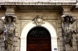 La justice donne son feu vert pour édifier une grande mosquée à Marseille