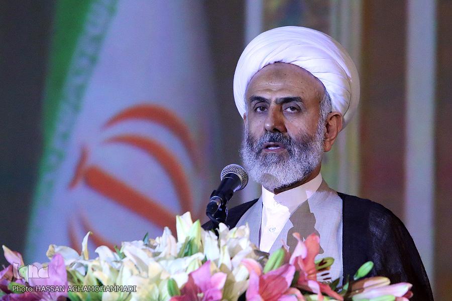 Iran : début des 34ièmes compétitions internationales du Saint Coran