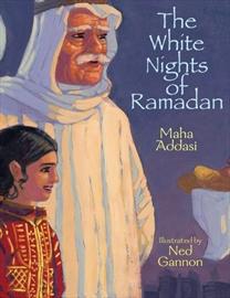 Des livres aux États-Unis pour enseigner l'appel à la prière aux enfants