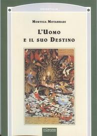 Parution de « Homme et destinée » en italien