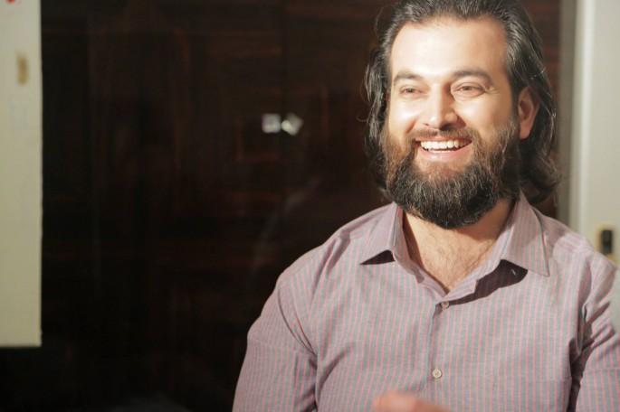 Un critique cinématographique d'Azerbaïdjan donne son avis sur le film de Majid Majidi