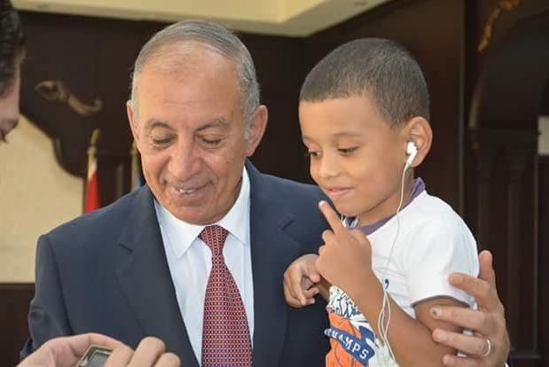 Egypte : un Coran digital dédié à l'enfant mémorisateur