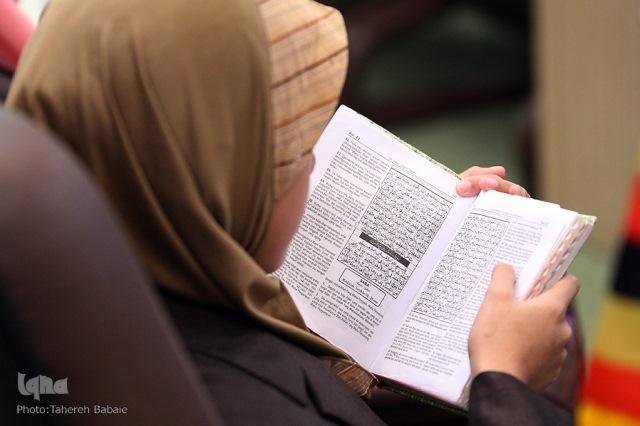 Keberkahan Al-Quran dalam Kehidupan Menurut Penuturan Para Delegasi Indonesia dan Musabaqoh Pelajar