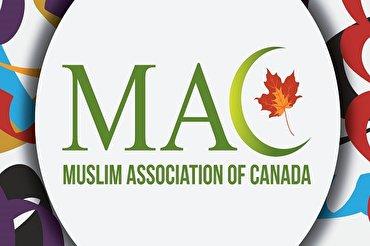 Canadá: la comunidad islámica pide una mayor protección contra el vandalismo